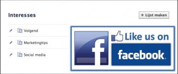 Facebooktip