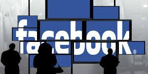 Nadelen Facebook voor bedrijven