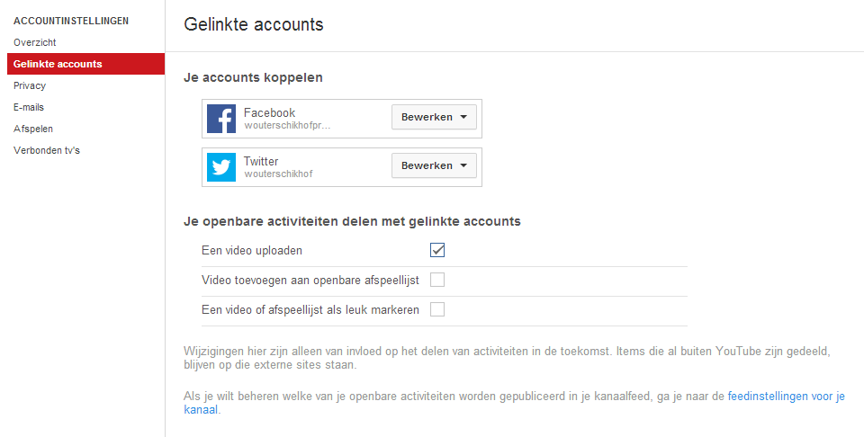Linked-Accounts-YouTube