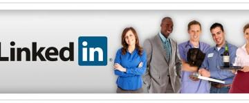 Linkedin profiel tips
