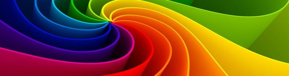 Kleurenmarketing tips