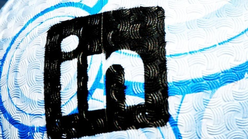 Linkedin profiel tips jouw bedrijf laten opvallen - Marketingmed.nl