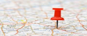 Zoekmachine optimalisatie voor lokale zoekopdrachten