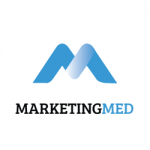 marketingmed logo