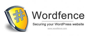 Plugin review WordFence