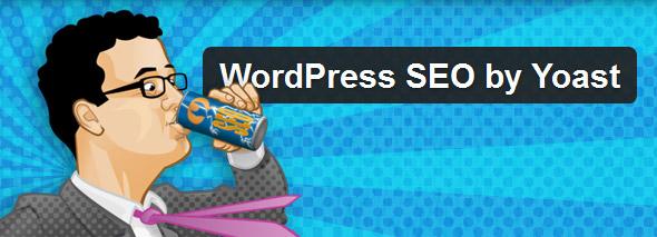 Plugins de WordPress: