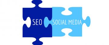 Social Media cruciaal voor SEO