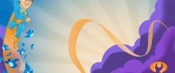 Yoast WordPress SEO Page Analysis