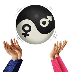 Verschillen tussen communicatiestijlen mannen en vrouwen