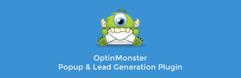 Top-10-WordPress-Marketing-Plugins-van-2014-OptinMonster