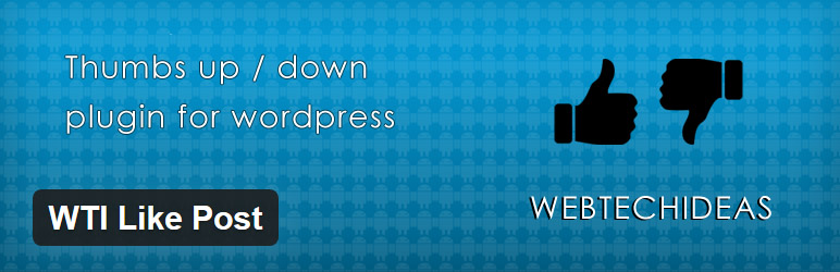 Top-10-WordPress-Marketing-Plugins-van-2014-WTI-Like-Posts