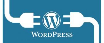 Beste WordPress plugins van 2014