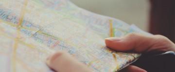 Roadmap naar SEO succes voor vergelijkingswebsites