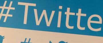 Twitter Adverteren beter dan Google Adwords