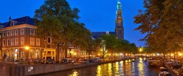 Veelbelovende nederlandse startups