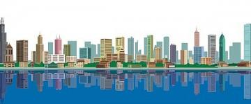 Van skyscraper content tot korte artikelen: bouw aan je eigen stad vol kwalitatieve content