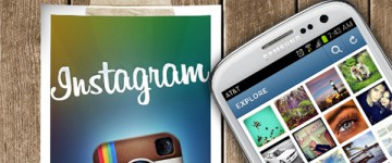 Instagram adverteren Nederland