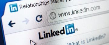 LinkedIn samenvatting tips