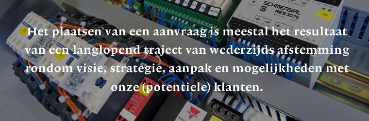Quote Vekon