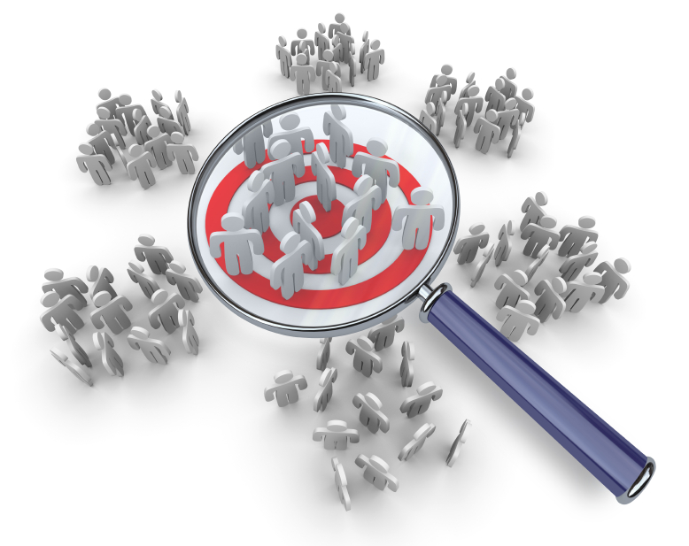 Usability verbeteren voor doelgroep