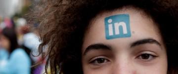 Leadgeneratie LinkedIn