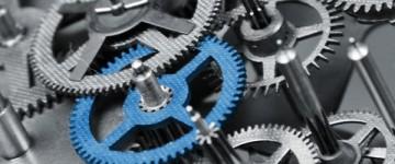 Email marketing en marketing automation verschillen