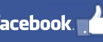 Facebook Edgerank tips