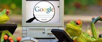 Google updates wijzigingen