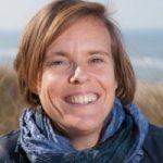 Suzanne Wartenbergh