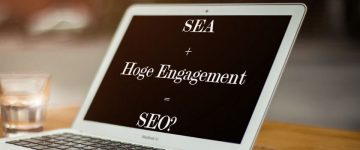 sea-plus-hoge-engagement-is-seo