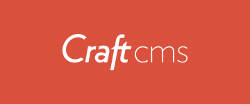 Craft-CMS-hosting-true