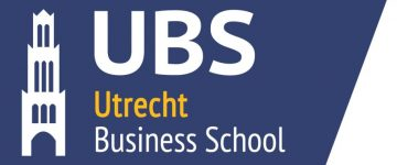 UBS-Utrecht-Business-School-1024x395