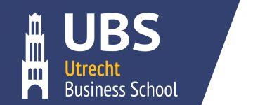 Original Logo UBS