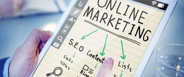 online-marketing-1246457_1920