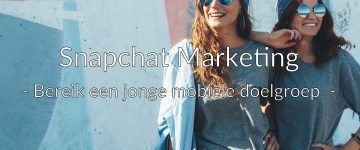 snapchat-marketing-full