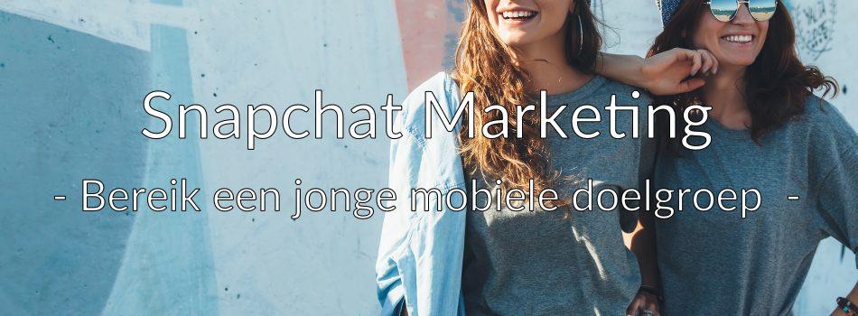 snapchat-marketing-full